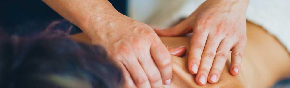 Original Thai Massage